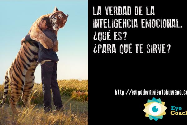para-qué-sirve-la-inteligencia-emocional