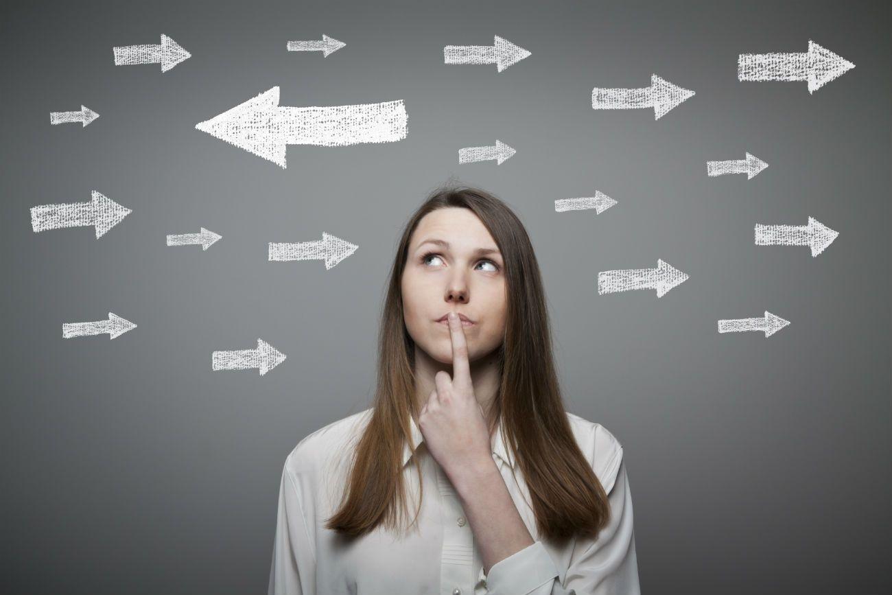 LA INTELIGENCIA EMOCIONAL EN EL TRABAJO. ¿CÓMO TE AFECTAN LAS EMOCIONES EN TU PROFESIÓN O EMPRENDIMIENTOS?