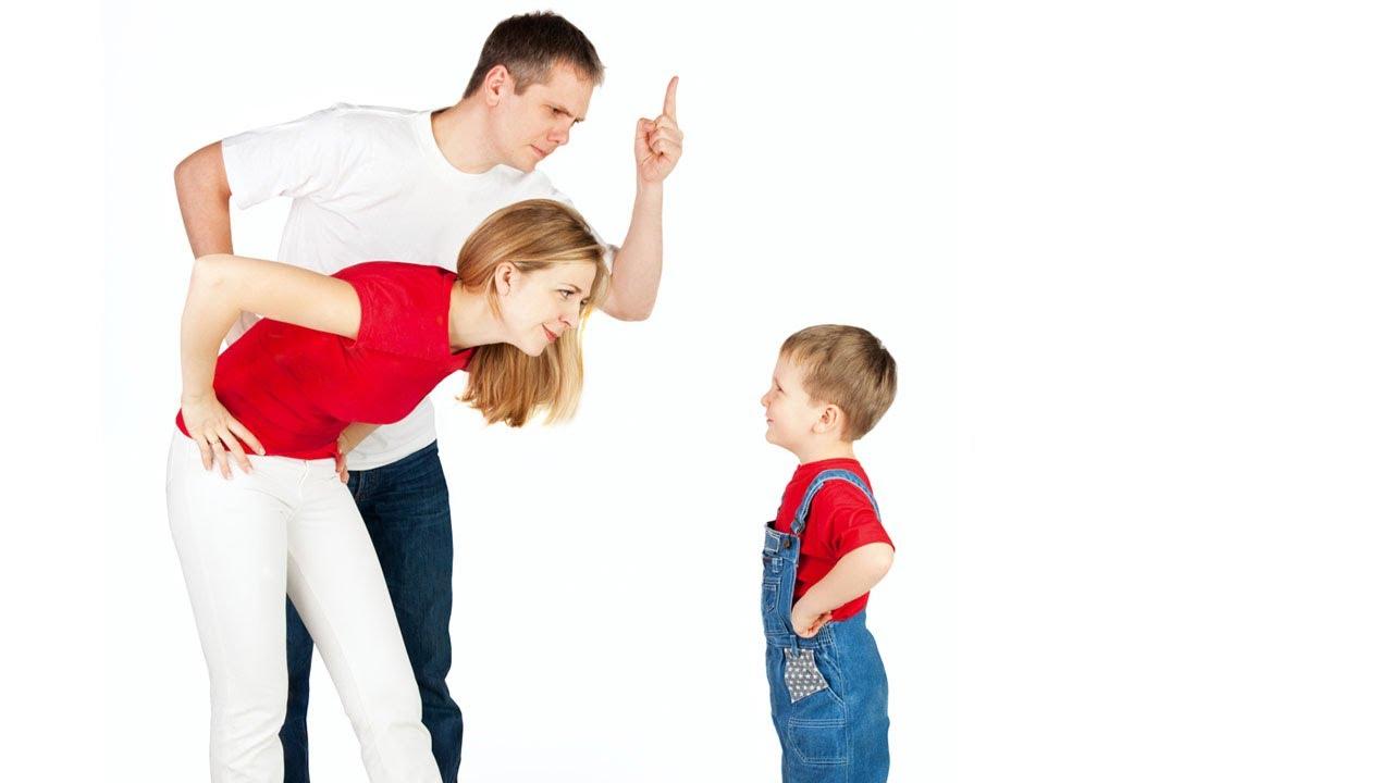 INTELIGENCIA EMOCIONAL EN NIÑOS. ¿CUÁLES SON LAS DIFERENCIAS?