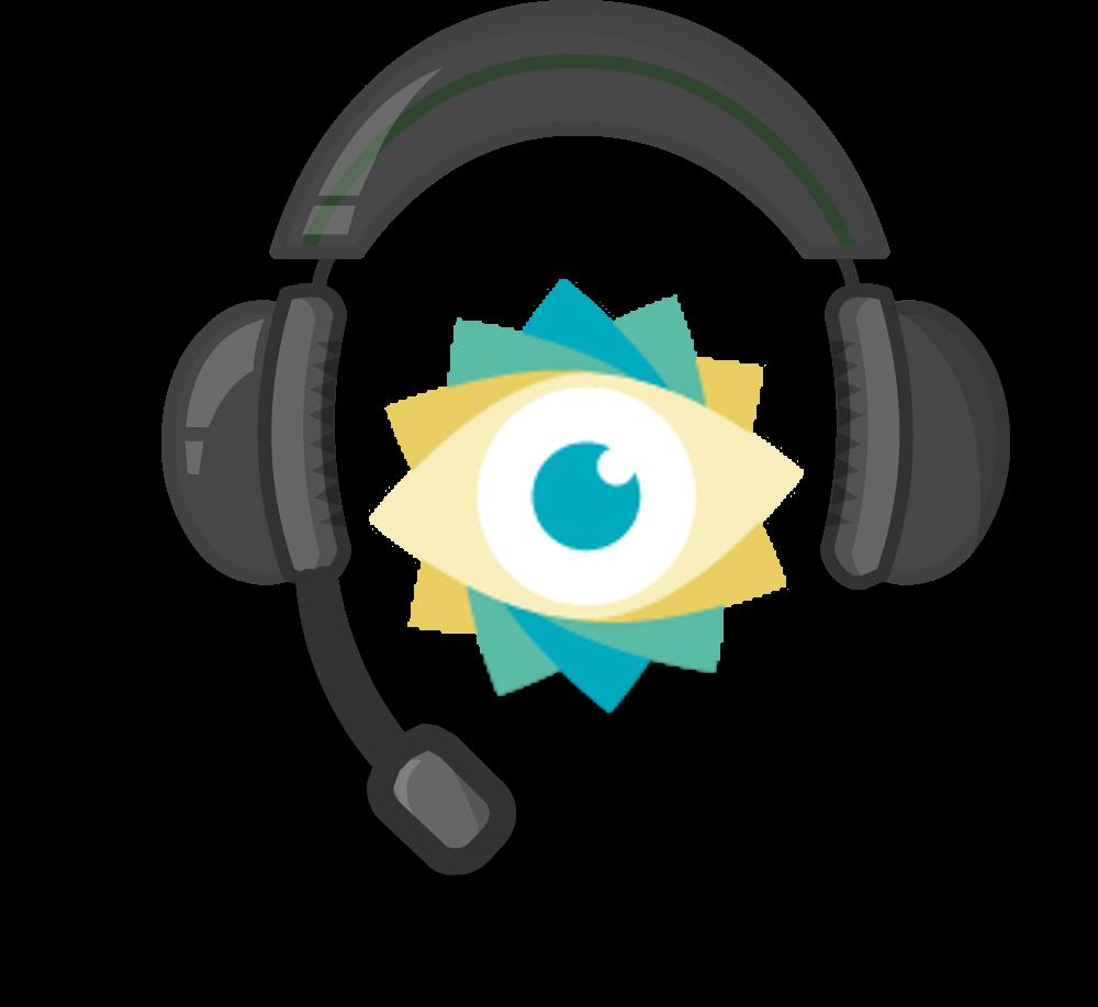 [Podcast 1] Las 5 claves del desarrollo personal
