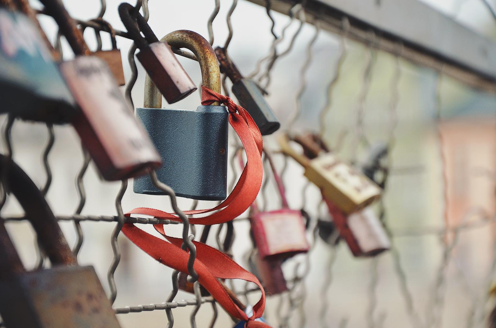 cómo recuperarse de una ruptura – 7 claves para crecer y superarte