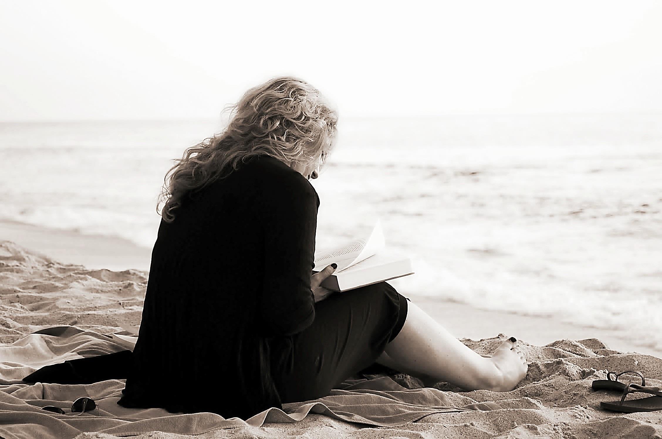 sentimiento de soledad y vacío: ¿qué lo causa? ¿Qué hay detrás?